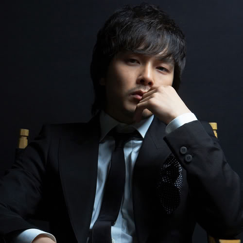 2008 연가 FT Island 앨범정보